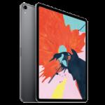 Apple iPad Tecnosys