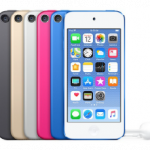 Apple iPod Tecnosys