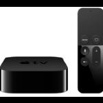 Apple TV Tecnosys