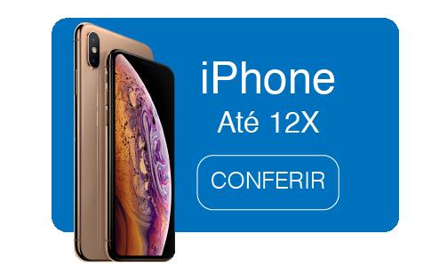 iPhone Loja Online Tecnosys