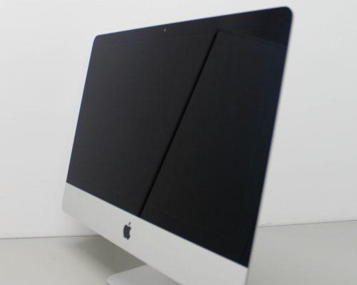 iMac (21.5-inch, final 2013)