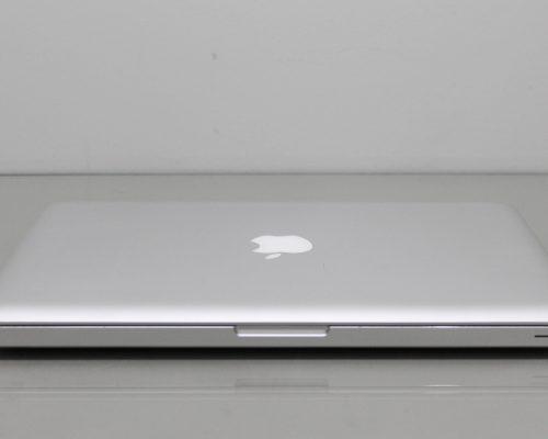 MacBook Pro (13-inch, Mid 2012)